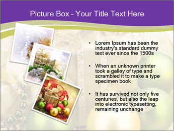 0000062114 PowerPoint Template - Slide 17