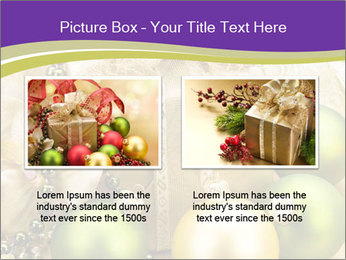 0000062114 PowerPoint Template - Slide 18