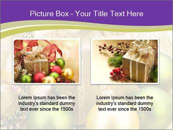 0000062114 PowerPoint Templates - Slide 18