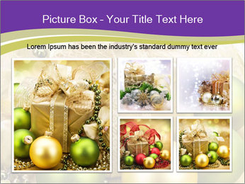 0000062114 PowerPoint Template - Slide 19