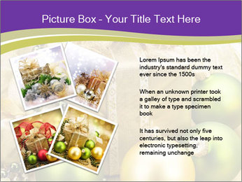 0000062114 PowerPoint Template - Slide 23