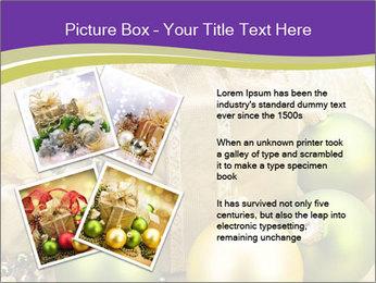0000062114 PowerPoint Templates - Slide 23