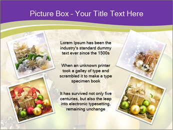 0000062114 PowerPoint Template - Slide 24