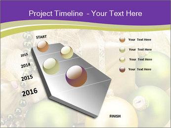 0000062114 PowerPoint Templates - Slide 26