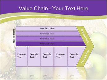 0000062114 PowerPoint Templates - Slide 27