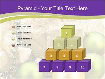 0000062114 PowerPoint Templates - Slide 31