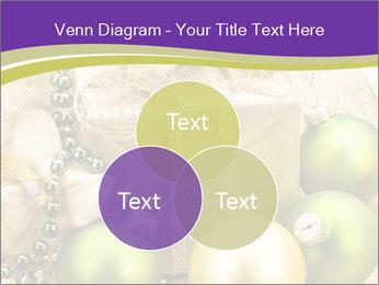 0000062114 PowerPoint Templates - Slide 33