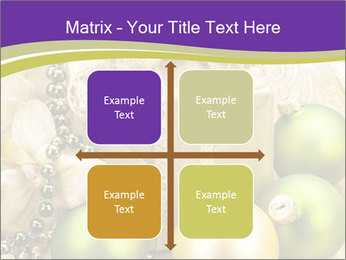 0000062114 PowerPoint Templates - Slide 37