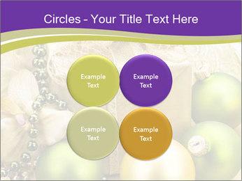 0000062114 PowerPoint Templates - Slide 38