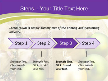 0000062114 PowerPoint Templates - Slide 4