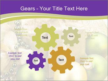 0000062114 PowerPoint Templates - Slide 47
