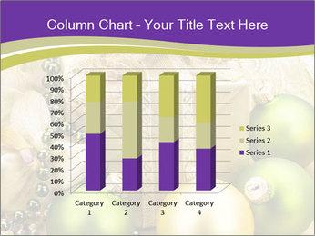 0000062114 PowerPoint Templates - Slide 50