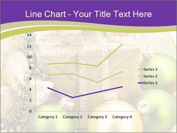 0000062114 PowerPoint Templates - Slide 54