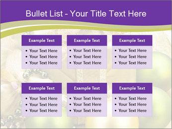 0000062114 PowerPoint Templates - Slide 56