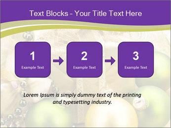 0000062114 PowerPoint Templates - Slide 71