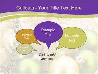 0000062114 PowerPoint Templates - Slide 73