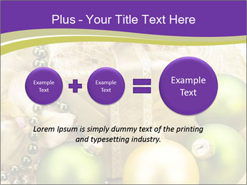 0000062114 PowerPoint Template - Slide 75