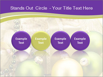 0000062114 PowerPoint Templates - Slide 76