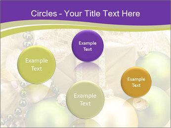 0000062114 PowerPoint Templates - Slide 77