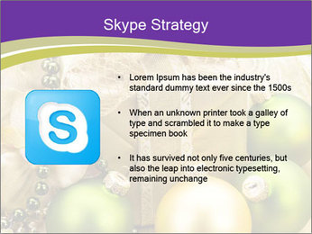 0000062114 PowerPoint Template - Slide 8