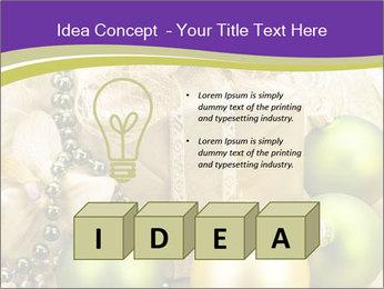 0000062114 PowerPoint Templates - Slide 80