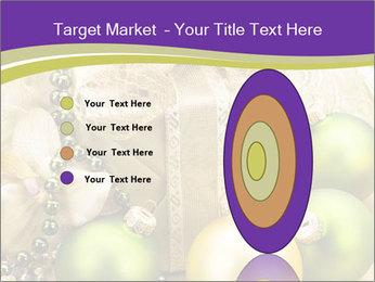0000062114 PowerPoint Templates - Slide 84