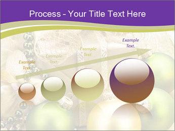 0000062114 PowerPoint Templates - Slide 87