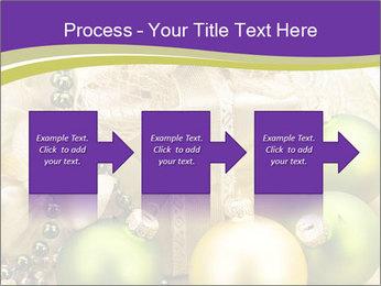 0000062114 PowerPoint Templates - Slide 88