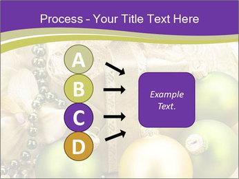 0000062114 PowerPoint Templates - Slide 94