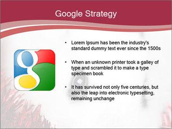 0000062116 PowerPoint Templates - Slide 10
