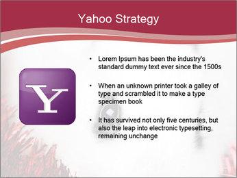 0000062116 PowerPoint Template - Slide 11