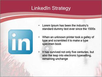 0000062116 PowerPoint Templates - Slide 12