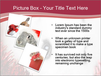 0000062116 PowerPoint Template - Slide 17