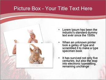 0000062116 PowerPoint Template - Slide 20