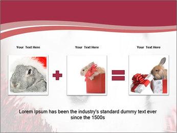 0000062116 PowerPoint Template - Slide 22