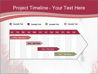0000062116 PowerPoint Templates - Slide 25