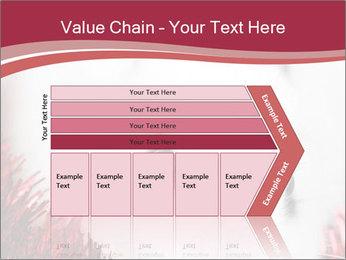 0000062116 PowerPoint Templates - Slide 27
