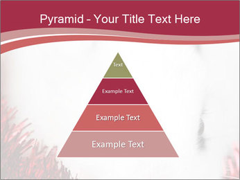 0000062116 PowerPoint Templates - Slide 30