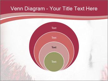 0000062116 PowerPoint Templates - Slide 34