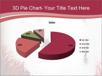 0000062116 PowerPoint Templates - Slide 35