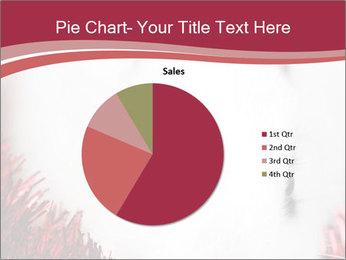 0000062116 PowerPoint Templates - Slide 36