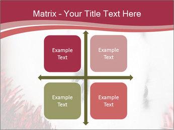 0000062116 PowerPoint Template - Slide 37