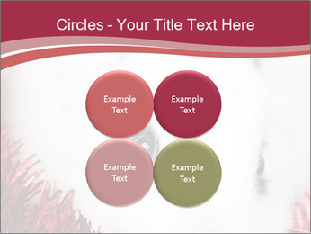 0000062116 PowerPoint Template - Slide 38