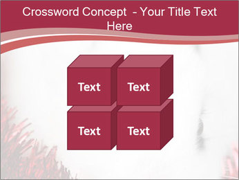 0000062116 PowerPoint Templates - Slide 39