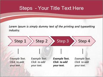 0000062116 PowerPoint Template - Slide 4