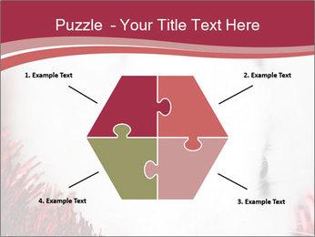 0000062116 PowerPoint Templates - Slide 40
