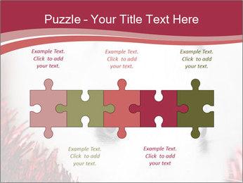 0000062116 PowerPoint Templates - Slide 41