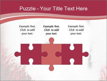 0000062116 PowerPoint Templates - Slide 42