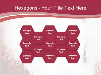 0000062116 PowerPoint Templates - Slide 44
