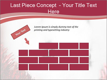 0000062116 PowerPoint Template - Slide 46